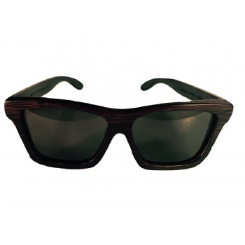 Wooden Sunglasses BX-001